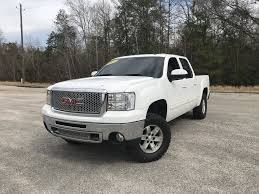 GMCs For Sale In Mobile, AL 36608 Mobile Home Toters For Sale On Ebay Best Truck Resource Freightliner Trucks In Al Used Accsories Al Bozbuz Car Dealer In Alabama Visit Volvo Cars Today Driver Wikipedia 2016 Toyota Tundra Limited Crewmax 57l V8 Ffv 6speed Automatic Awesome Has Family On Cars 2017 Ram 1500 Enterprise Sales Certified Suvs For Perdido Trucking Service Llc