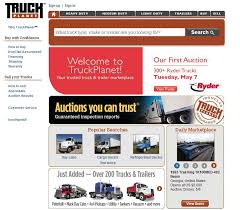 IronPlanet Launches TruckPlanet Pickup Trucks For Sales Ryder Used Truck Usa Trucking Industrys Tale Of Woe Too Many Big Rigs Wsj 9 Dead After Van Hits Pedestrians In Toronto Cbs New York Ordinary Semi For Sale Single Axle Korri Adams Regional Manager West Region Vehicles Echo Report Record Thirdquarter Revenue Transport Topics Box N Trailer Magazine Pickups Greenkraft Web Best Pa Inc