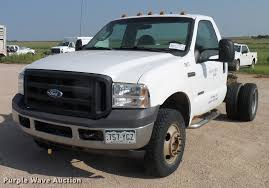 2007 Ford F350 Super Duty Truck Cab And Chassis | Item DD837... Research 2019 Ford Ranger Aurora Colorado Denver Used Cars And Trucks In Co Family 2010 F350 Lariat 4x4 Flat Bed Crew Cab For Sale Summit How Does The Rangers Price Stack Up To Its Rivals Roadshow 2017 Raptor Truck Springs At Phil Long 2012 Chevrolet Reviews Rating Motortrend For Michigan Bay City Pconning East Tawas 2006 F150 80903 South Pueblo Spradley Lincoln Inc New 2016 18 Food