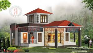Excellent One Room House Designs With House | Shoise.com Front Elevation Modern House Single Story Rear Stories Home January 2016 Kerala Design And Floor Plans Wonderful One Floor House Plans With Wrap Around Porch 52 About Flat Roof 3 Bedroom Plan Collection Single Storey Youtube 1600 Square Feet 149 Meter 178 Yards One 100 Home Design 4u Contemporary Style Landscape Beautiful 4 In 1900 Sqft Best Designs Images Interior Ideas 40 More 1 Bedroom Building Stunning Level Gallery