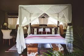 mara bush c wing masai mara kenia