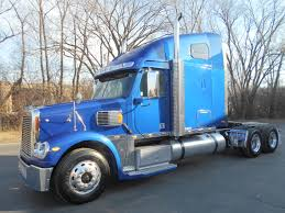 100 Atlantic Truck Sales I294 Alsip IL Used S Trailers Semis