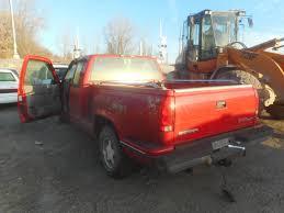 100 Used Gmc Trucks GMC 1500 PICKUP Parts