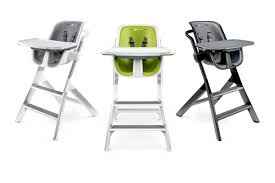 This Magnetic High Chair Has Some Clever Features, But It's Missing ... Oxo Tot Sprout High Chair In N1 Ldon For 6500 Sale Shpock Zaaz Baby Products Bean Bag Chair Cheap Oxo Review Video Demstration A Mum Reviews Top 10 Best Adjustable Chairs 62017 On Flipboard By Greenblack Cosatto Noodle Supa Highchair Mini Mermaids 21 Unique First Years Booster Galleryeptune Stick And Stay Suction Bowl Seedling Babies Kids Nursing Feeding 20 Elegant Ideas Wooden Seat Table Design