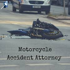 It Is Essential To Call Your Lawyer Should You Find Yourself In A ... Car Injury Attorney Orlando Call Brown Law Pl At 743400 Omaha Personal Attorneys Will Help Get Through Accident Lawyers Boca Raton Jupiter Motorcycle Coye Firm Florida Questions Orange Auto Fl I Was Rear Ended Because Had To Stop Quickly Do Have A Case Youtube An Overview Of Floridas Nofault Insurance Laws Truck Lawyer The Most Money Tina Willis
