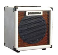1x10 Guitar Cabinet Dimensions by Boca O10 Png