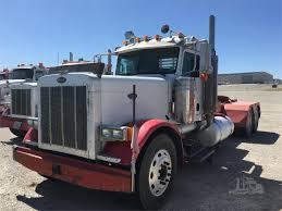 100 Used Peterbilt Trucks For Sale In Texas 2007 PETERBILT 379 Cisco TruckPapercom