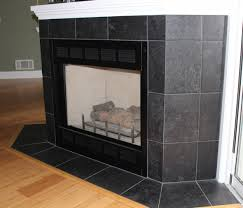 interior epic image of accessories for fireplace design and