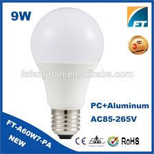 china led bulb material wholesale alibaba