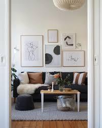 kleine wohnzimmer einrichten gestalten seite 3