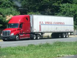 U.S. Xpress Enterprises, Inc. - Chattanooga, TN - Ray's Truck Photos Unfi Careers Decker Truck Line Inc Fort Dodge Ia Company Review California Overland Us Xpress Approved To Join Veteran Hiring Program 5 Reputation Myths About Drivers Now Hiring In The Mcleod Express Brookston In Northeast Trucking Company Adds Tail Farings Cut Fuel Zdnet Freightliner Unveils Revamped Resigned 2018 Cascadia Navajo Trucking Pictures Truck Trailer Transport Freight Logistic Diesel Mack Supply Chain Solutions Fleet Outsourcing Canada Cartage Photos Six New Militarythemed Tractors And Their Drivers