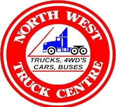 North West Truck Centre, Wivenhoe 2019 French Made Truck In Mauritania North West Africa Stock Photo Rnb Commercials Largest Commercial Mot Centre The Trucks On Twitter Whats On At Truckfest Filelogging Shaw Island Ferry Dock 01jpg Wikimedia Commons Capitol Mack About Us History Mtc Northwest Malicious Monster Truck Tour Coming To Bc This Summer Black Hills Trailer American Rapid Overloaded African Goods Delivery Burkina Faso We Build Custom Catering Trailers Pacific Food Duane Suart Assistant Service Manager Services