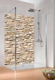 preiswerte duschrückwände schulte auf duschmeister de