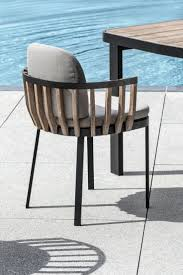 Best Outdoor Patio Furniture Covers by Patio U0026 Pergola Outdoor Furniture Wonderful Winter Patio