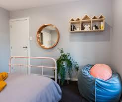 Amazoncom Bed Metal Frame For Kids Bedroom Teenager And Dorm