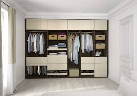 meuble but chambre beau meuble pour chambre mansardée et meuble pour chambre mansarde