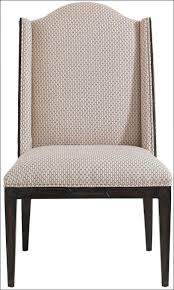 Wayfair Dining Room Chairs With Arms by Dining Rooms Ideas Fabulous Upholstered Dining Chairs With Arms