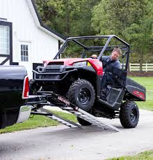 MAD-RAMPS – Mad Ramps Madramps Hicsumption Tailgate Ramps Diy Pinterest Tailgating Loading Ramps And Rage Powersports 12 Ft Dual Folding Utv Live Well Sports Load Your Atv Is Seconds With Madramps Garagespot Dudeiwantthatcom Combination Loading Ramp 1500 Lb Rated Erickson Manufacturing Ltd From Truck To Trailer Railing Page 3 Atv For Lifted Trucks Long Pickup Best Resource Loading Polaris Forum Still Pull A Small Trailer Youtube