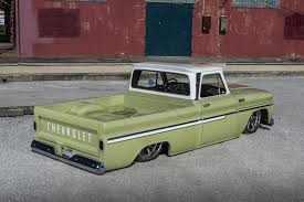 1965 Chevrolet C10- Boosted Bertha For Sale Lakoadsters 1965 C10 Hot Rod Truck Classic Parts Talk Chevy Long Bed Pick Up Youtube Chevy Truck Pickup Rat Photo 1 Chevrolet Stepside Short W 4 Speed Barn Fresh C Restoration Franktown Box Ac Avarisk Swb Short Wide Bed Myrodcom 60 Flatbed Item H2855 Sold Septemb