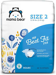Mommy Tried It! Amazon's Mama Bear Diapers And Wipes Made My ... Artist Hand Barber Chair Hydraulic Salon Tattoo Equipment For Hair Stylist Baby Trends High Cover Viewer Used Maxi Cosi Mico Infant Car Seat Sale In Virginia Fniture Of America Chrissy White Dresser And Mirror People Are Casually Throwing Cheese On Babies As Part An 75 Deep Web Stories That Will Creep You Out Thought Catalog Trend Deluxe Nursery Center Get The Deal Trend Dine Time 3in 1 Crosstown Stroller Daisy Popscreen The Best Subscriptions Moms Kids Motherly