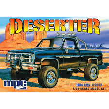 MPC 1/25 1984 GMC Pickup Black   TowerHobbies.com 2018 Gmc Sierra 2500hd 3500hd Indepth Model Review Car And Driver Denali 1500 Crew Cab 2005 Pictures Information Specs Woodall Industries Chevy Truck History 2015 2500 Hd 3500 Gm Carbon Fiberloaded Oneups Fords F150 Wired Mpc 125 1984 Pickup Black Towerhobbiescom 1959 9310 Pick Up Stock Photo 13879173 Alamy Shows Off 2014 Chevrolet Silverado Road Reality The Motoring World Fort Wayne Production Facility That Makes Questions Fuel Pump Replacement Dilemma On A 1991 2011 Sle General Motors Company
