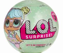 Lol Surprise Dolls Coloring Pages Inspirational L O Series 2 Wave 1 Bon