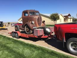 1940 FORD COE Truck Cabover 40 - $8,500.00 | PicClick Beautiful Of 38 52 Ford Truck Collection 5 Pack Exclusive 40 Ford Dragster 1940 Red Black Hot Wheels Pickup Information And Photos Momentcar Old School Rod Wood Pins Pinterest Revell 124 Custom Build Review Image 03 1946 Delux Pick Up For Saleac Over The Top Youtube Y 63 1 A Photo On Flickriver Pickup Mostly Completed Project Ruced To 100 The For Sale Classiccarscom Cc761350 Used Street At Webe Autos Serving Long Island Monogram Scaledworld
