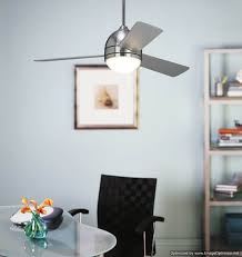 Casa Vieja Ceiling Fan Wall Control by Blog Energy Efficient Ceiling Fan Shop
