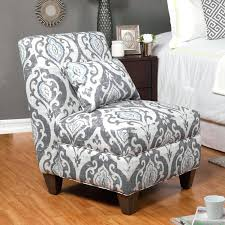 Pier 1 Accent Chairs Pier 1 Imports Accent Chairs Fresh Pier 1 ... Pier One Armchairs Accent Chairs Farmhouse Chair Inspiration Best And Aquarium Fniture Leather Cheap Grey No Arms Luxury Collection Lee Boyhood Home Imports Revalue Inside 1 Outdoor Covers Chai Jgasinfo Armchair Wicker Eliza Living Room Graphics Of Imposing Small Straight Back Upholstered