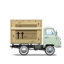 Cargo Logistics Transport Courier Truck - Vector Truck Freight ... Iveco Daily Lambox Courier Truck Lamar Fed Ex Courier Truck Stock Photos 3 D Service Delivery Icon Illustration 272917331 Sa Country Couriers Regional Aussiefast 1979 Ford Sales Folder Showing Sending Deliver And Photo Nfreight Snapped Up By Dx Group Commercial Motor Falls Into Sinkhole In Ballarat Cbd Photos The Btg Transport Freight Logistics Taxitruck Hawkesbury 2017 Year Of The 1 Ab 247 Same Day Logistics 3d Service Delivery Isolated On White