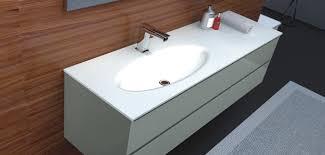 badausstellung in leipzig und umgebung badezimmer direkt