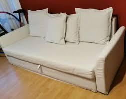 holmsund wohnzimmer ebay kleinanzeigen