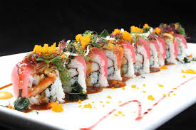Yotsuba - Japanese Restaurant And Bar Results The Restaurant Club 440 Best Catering Images On Pinterest Snacks Catering Ideas And Menu Nouveu Mexican Peruvian Cuisine Of Bend Oregon Hola Leasehold For Sale In Bourne May Road Wyre Fy6 Crystal Lake Co Elberta Mi Weddingwire Laut Nyc Malaysian Singaporean Thai Salad Creations Restaurants Shopfiu Office Business New Restaurants Biz Buzz Designer Lighting The Business Dmlights Blog