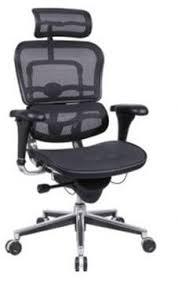 Ergonomic Office Kneeling Chair For Computer Comfort by Top 10 Rated Ergonomic Office Chair Reviews Of 2017