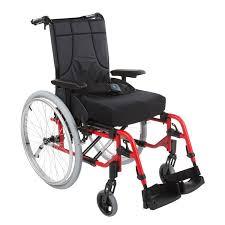 siege de pour handicapé fauteuil roulant manuel fauteuil roulant handicapé