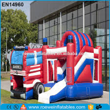 Fire Castles Wholesale, Castle Suppliers - Alibaba Fire Truck Party Rental Firehouse Bounce Paw Patrol Fire Truck Pyland Kids Inflatable Fun With 350 Colour For Kidscj Party Rentals Fireman Jumper Combo Rent A 3 In 1 Bouncer Hickory Mega Parties By Sacramento Jumps Youtube Engine Ball Pit Sam Toys Video Inflatable Christmas Yard Decorations House Rental Ct Ma Ri Ny Innovative Inflatables Slide Unit Magic Jump Cheap Station And Slides Orlando