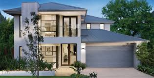 House Design: Charlton - Porter Davis Homes House Design Bermuda Porter Davis Homes Case Study James Hardie Somerville Pictures Of Modern Houses Designs Home Waldorf Grange Beachside Awesome Ding Room Montague Facade Facades Pinterest View Our New And Plans Renmark Bristol Drysdale Builders Victoria Display
