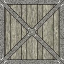 Image Result For Box Textures
