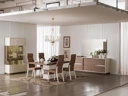 esszimmer set evolution h italienische luxus möbel i