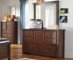Zayley 6 Drawer Dresser by Ladiville B567 21 Dresser Ashley Furniture Kids And Teens