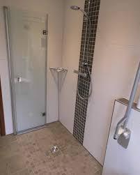 barrierefreies bad barrierefreiheit im badezimmer