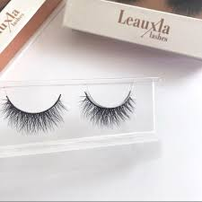 50% Off - Leauxla Lashes Coupons, Promo & Discount Codes ... Russos New York Pizzeria Promo Code Best Buy Smog Gardena Kid Fanatics Coupon Promotional Codes In Bowling Arlington Wine And Liquor Sdenafil 100mg Case Custom Rumbi Fansedge Nov 2018 Coupon For Iu Bookstore Code Coding Asian Chef Mt Laurel Coupons Taylor Swift Shop Lego Discount Usps Tarte Universal Medical Id Australia Diamond Nails Probably Not Terribly Realistic Woman Sues Chipotle Lady Northern Tool 25 Off Corelle Coupons Promo Codes Deals 2019 Savingscom