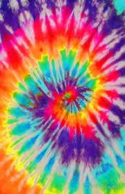 Great wallpaper Tie dye is so cute Backgrounds