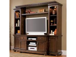 Ashley Furniture Desk And Hutch by Wall Units Marvellous Ashley Furniture Wall Units Tv Stands For