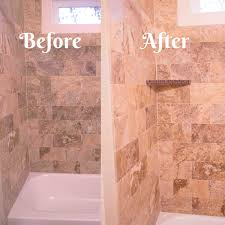 beautifully idea shower shelves for tile stunning decoration easy