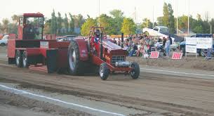 Local Pulling Contest Features Nonstop Action - Brush News-Tribune Rakoski Automotive Napa Auto Parts Publicaciones Facebook Here Is The 500mile 800pound Allelectric Tesla Semi Truck Ford F150 Questions Is A 49l Straight 6 Strong Motor In U Pull R East Bethel Mn Youtube Oreilly Tractor Pulling 2017 Trucks And Facts You Probably Didnt Know Power Behind Scenes Of Toyota Hilux The Rc Racer 30 Pulling Truck Dodge Build Intro Dirty Diana By Thoroughbred Race To 300 Diesel At Its Best Drivgline Amazoncom Max Tow Rdiscontinued Manufacturer Toys