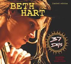 Bones Sinking Like Stones Traducida by Beth Hart U2013 Over You Lyrics Genius Lyrics