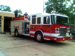 North Little Rock Fire Department Unofficial Website Bulldog Fire Truck 4x4 Video Firetrucks Production Lot Of 2 Childrens Vhs Videos Firehouse There Goes A Little Brick Houses For You And Me July 2015 Rpondes To Company 9s Area For Apartment Engine Company Operations Backstep Firefighter Theres Goes Youtube Kelly Wong Memorial Fund Friends Of West La News Forbes Road Volunteer Department Station 90 Of Course We Should Give Firefighters Tax Break Wired Massfiretruckscom Alhambra Refightersa Day In The Life Source Emergency Vehicles Gorman Enterprises