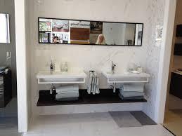 Westside Tile And Stone Canoga Park Ca by Carrera Marble Tile Porcelanosa Bathrooms Pinterest Marble