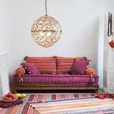 canape indien beau canape d angle maison du monde 11 banquette indienne une